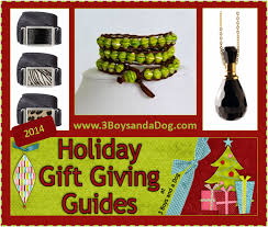 gift ideas for teen girls holiday gift guide u2013 3 boys and a dog