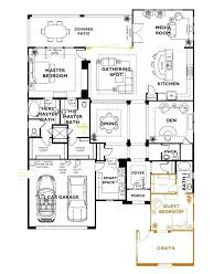 floor plans for homes shea homes floor plans attractive inspiration ideas house plans
