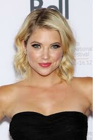 haircuts for hair shoter on the sides than in the back celebrity short hair pictures celebrity short hair hair