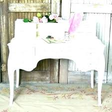 Chic Office Desk Shabby Chic Writing Desk Shabby Chic Desk Chairs Desk Chic Desk