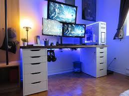 Gaming Setups My Gaming Setup Of 2017 Game Setup Http Xboxpsp Com Ppost