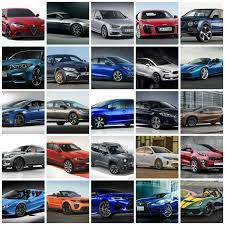lexus is200t singapore review new cars coming to singapore in 2016 u2013 alfa romeo to lotus torque