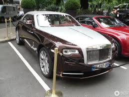 rolls rolls royce exotic car spots worldwide u0026 hourly updated u2022 autogespot