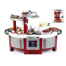 jouet enfant cuisine cuisine miele n 1 la grande récré vente de jouets et jeux jouets