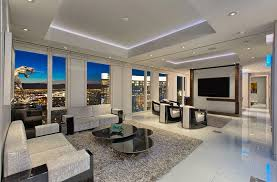Condo Bedroom Furniture by All Modern Condo Furniture Sets For Living Room Dining Room