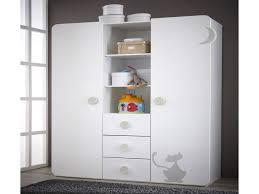 armoire pour chambre enfant chambre ikea armoire chambre de luxe armoire enfants ikea finest