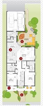 moroccan riad floor plan house courtyard garage floor plan moroccan riad plan png download