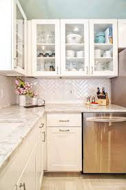 glass cabinet doors lowes glass kitchen cabinet doors lowes frosted glass kitchen cabinet