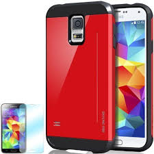 black friday samsung galaxy s5 90 best my s4 s5 and s7 edge images on pinterest samsung