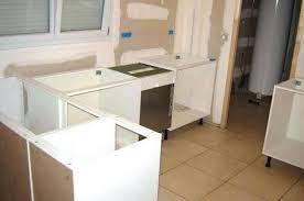 meuble de cuisine en kit cuisines en kit cuisine en kit mini cuisines kitchenettes