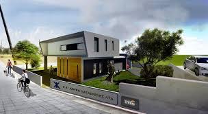 house for sale in tseri nicosia ref 563