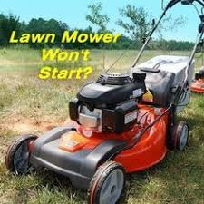 raven hybrid lawn mower by lowes 割草机 pinterest lawn mower