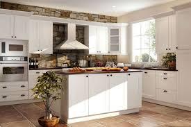 kitchen room 2017 natural wood kitchen table round granite