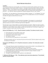 thesis abstract tips writing an abstract for an essay abstract writing services sle