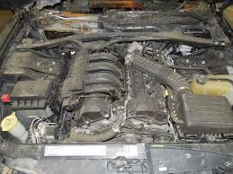 engine for 2007 dodge charger 2007 dodge charger automatic transmission ebay