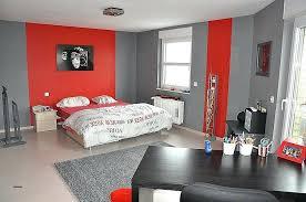 image de chambre york decoration chambre theme londres deco chambre ado theme