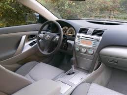 toyota camry le 2008 price photos and 2008 toyota camry sedan photos kelley blue book