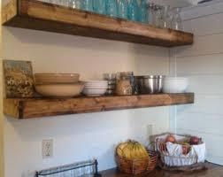 Reclaimed Wood Bookshelf Floating Reclaimed Wood Shelves Home U2013 Tiles
