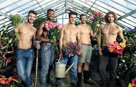 flowers for men photos has arrived celebrate with men flowers