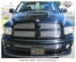 2004 dodge ram 1500 slt accessories rumble bee decals 02 08 dodge ram rumble bee side stripes