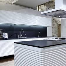 tout pour la cuisine cuisine 2012 cuisine en l cuisine avec îlot les nouvelles