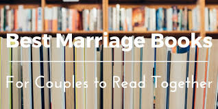 for couples best 13 marriage books for couples to read together in 2018