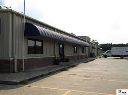rayville la commercial property for sale