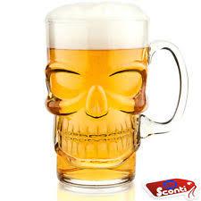bicchieri birra belga boccale birra vetro pesante in vendita ebay