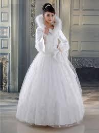 christmas wedding dresses white christmas style wedding dress styles of wedding dresses