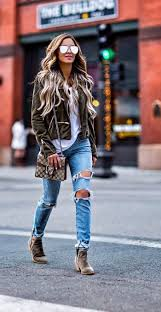 What To Wear On A Blind Date 30 Street Style Dress Trends To Wear Now The Streets How To