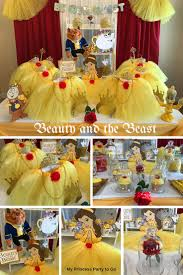 What Town Is Beauty And The Beast Set In 428 Best Beauty U0026 The Beast Party Ideas Images On Pinterest