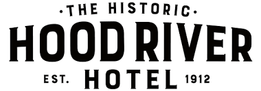 hotels in river oregon the river hotel est in 1912