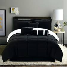 California King Size Bed Comforter Sets King Size Comforters Image Of Best King Size Comforter Sets