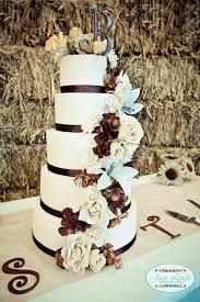 western wedding western theme wedding ideas
