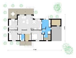 prefab house floor plans prefabricated house 108 u2013 norges hus