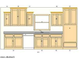 Free Online Kitchen Design by Kitchen Cabinet Layout Design Tool Kitchen Renovation Large Size