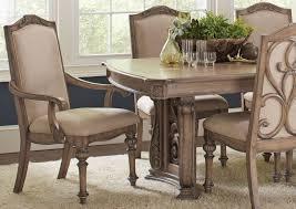 melina formal dining room furniture
