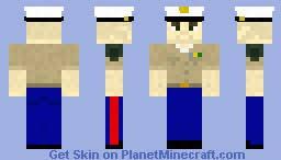 usmc dress blue delta minecraft skin