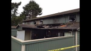 arsonist targets military families at nas whidbey island kiro tv