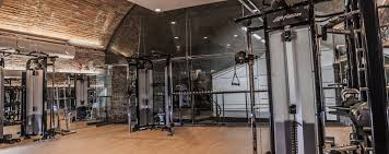 Trx Ceiling Mount Weight Limit by Synrgy360 System Life Fitness