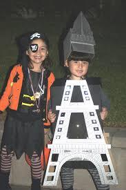 Halloween Airplane Costume Adorable Halloween Costumes Globetrotters