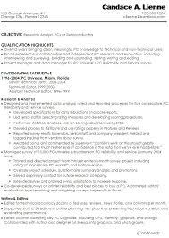 entry level technical writer resume best 25 technical writer ideas on pinterest english help