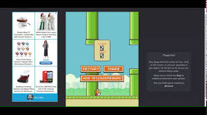 Play Home Design Games Online For Free Flappy Burd Youtube