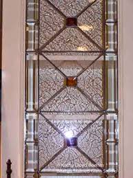 boehm stained glass blog reproducing stained glass kitchen cabinets
