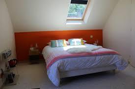 chambres d h es en baie de somme chambres d hôtes la ferme d antan baie de somme chambres d hôtes