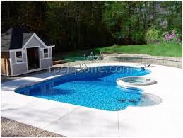 backyards chic backyard pool design free backyard pool design
