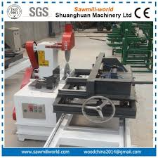 Sliding Table Saw For Sale Circular Sawmill With Carriage Round Log Sliding Table Saw Timber