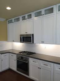 cuisine tv 24 minutes chrono cuisine caisson cuisine avec bleu couleur caisson cuisine idees de
