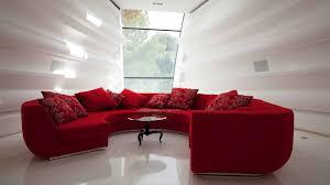 dining room sets furniture sofa loveseat dining room chairs small loveseat dining room
