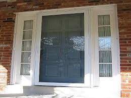 sliding glass door blinds home depot home depot sliding glass doors french style making sliding